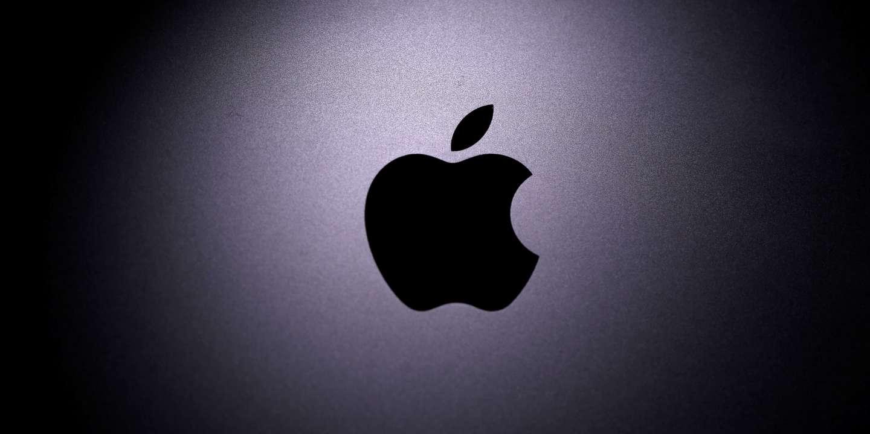 Apple : des produits sans problème ?