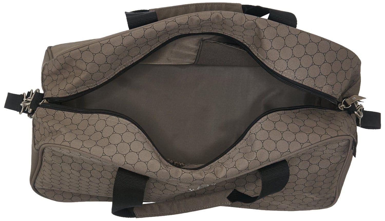 Sac à dos Langer : un sac à dos formidable ?